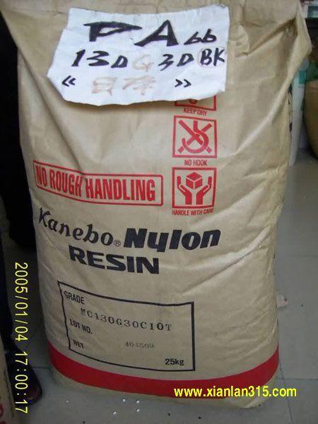 供应日本三菱1015G33日本三菱1017GH33-PA6塑胶原料产品图片展示