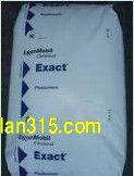 供应EPDM塑胶原料-日本三井3070日本三井3045产品图片展示