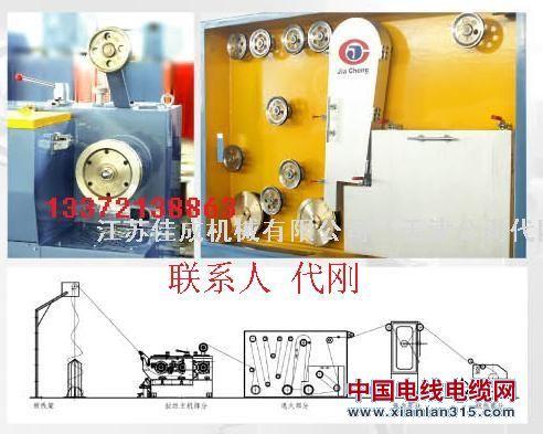 拉丝机产品图片展示
