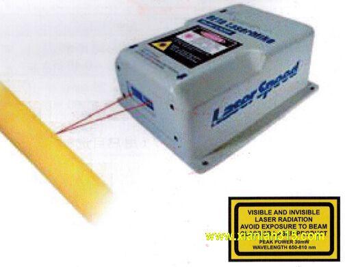 BETA激光计米器产品图片展示