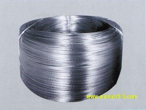 稀土高铁铝合金杆产品图片展示