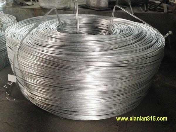 金和8030铝合金线产品图片展示
