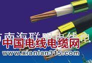 民用电线代理产品图片展示