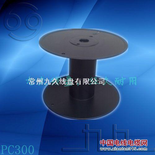 易胜博ysb88手机版线盘-环保线盘支架-周转盘产品图片展示