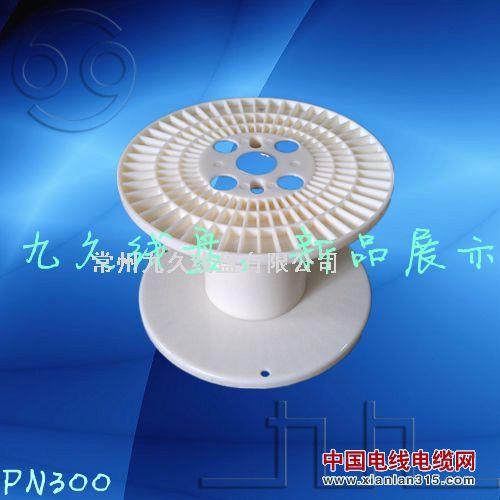 线盘制造商-易胜博ysb88手机版线盘产品图片展示
