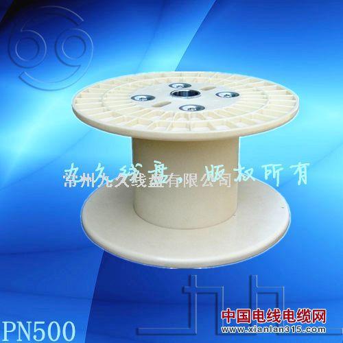 瓦楞盘-易胜博ysb88手机版线盘产品图片展示