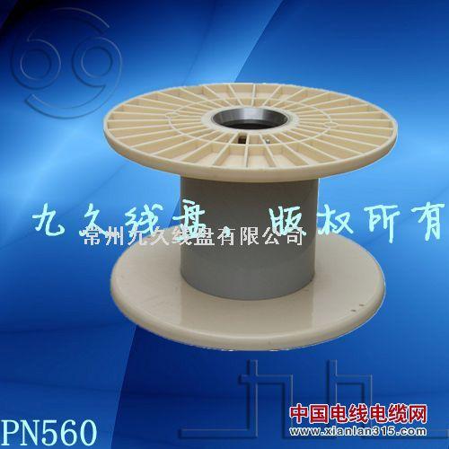 木线盘-易胜博ysb88手机版盘线盘-塑料线盘线轴盘产品图片展示