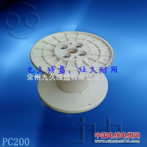 控制电缆线盘-软线线盘金尊娱乐平台图片展示