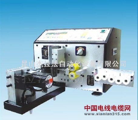 全电脑剥线扭线机厂家,自动裁线扭线机价格,电脑多功能剥线机产品图片展示