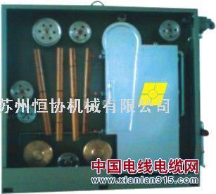 中大拉退火机产品图片展示