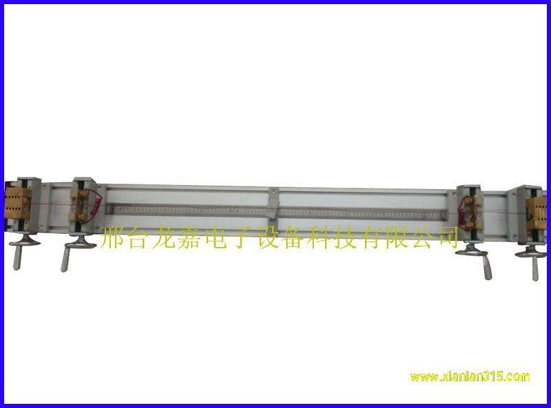 DQ-360电桥夹具产品图片展示