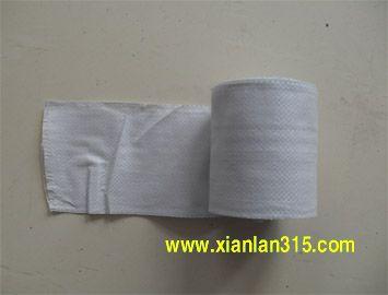 金尊国际塑料专用包装布 蛇皮布卷 电线膜 电缆打包机用包装布金尊娱乐平台图片展示