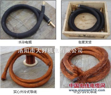 电炉用水冷uedbet赫塔菲官网产品图片展示