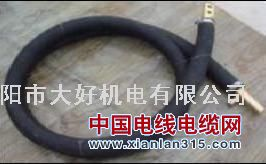 水冷电缆外护套金尊娱乐平台图片展示