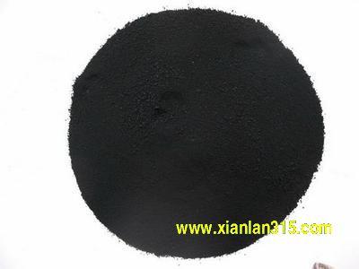 色素炭黑\pvc环保专用炭黑浆产品图片展示