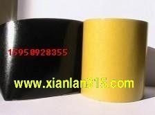 3M5952 黑色亚克力双面胶带 替代品产品图片展示