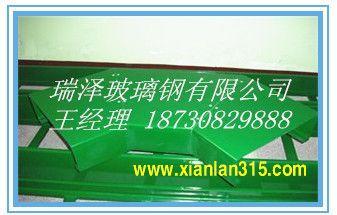 易胜博ysb88手机版桥架附件三通弯头产品图片展示