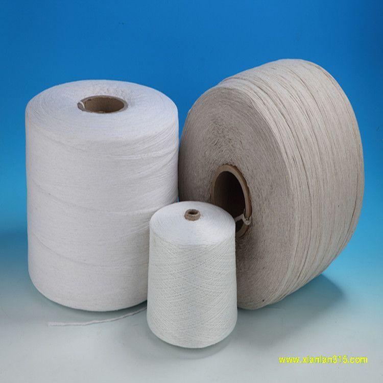 电源线填充棉绳产品图片展示