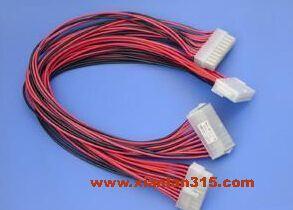 优质特价住友UL3302无卤线,柔韧性好,特价热销产品图片展示