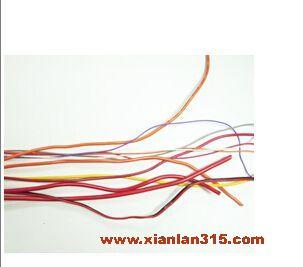 大量现货供应住友UL3398高温线,量大优惠产品图片展示