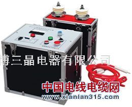SJD330B易胜博ysb88手机版测试高压信号发生器产品图片展示