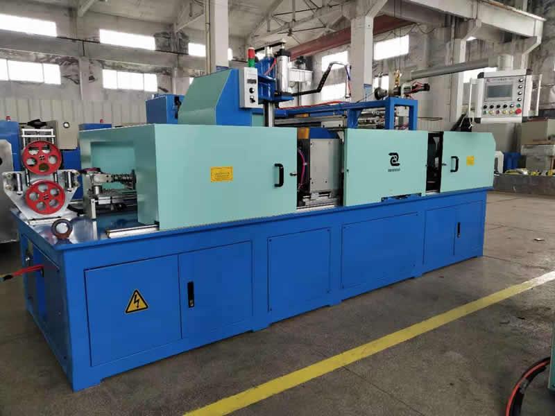 成圈机系列2-无锡硕川机电产品图片展示