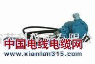 投入式液位变送器产品图片展示