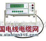 精密数字压力电流表产品图片展示