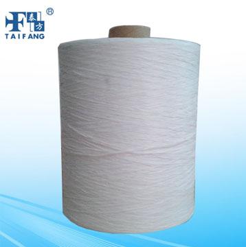 pp填充绳产品图片展示
