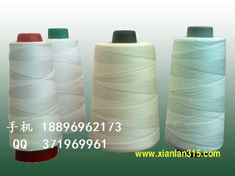 棉线 棉纱产品图片展示