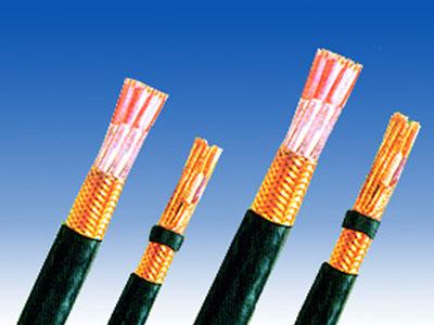 仪表信号电缆03-江苏天科线缆有限公司金尊娱乐平台图片展示