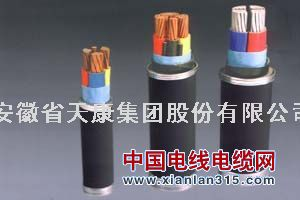 聚氯乙烯绝缘聚氯乙烯护套电力电缆金尊娱乐平台图片展示