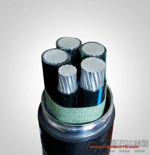 YJHLV82(ACWU90)铝合金易胜博ysb88手机版产品图片展示
