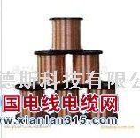 软态铜包钢产品图片展示