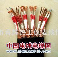 耐高低温扁易胜博ysb88手机版产品图片展示