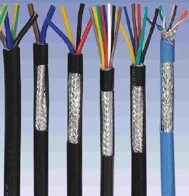 屏蔽电线易胜博ysb88手机版-春天线缆2产品图片展示