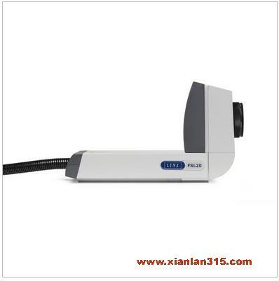 LINX FSL20 光纤激光喷码机产品图片展示