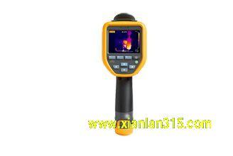 美国Fluke TiS65 红外热像仪产品图片展示