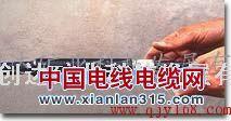 3m冷缩易胜博ysb88手机版接头产品图片展示