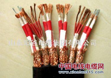 硅橡胶扁平uedbet赫塔菲官网-阳谷uedbet赫塔菲官网集团产品图片展示