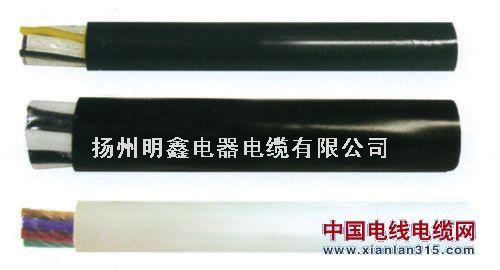 综合易胜博ysb88手机版产品图片展示