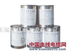 电线易胜博ysb88手机版印字油墨RP-1适用橡胶材料产品图片展示