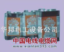 铁氟龙印字油墨产品图片展示