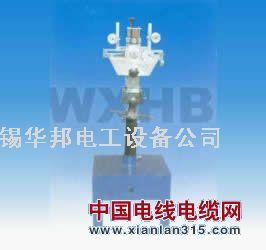 高速印字机MH100产品图片展示