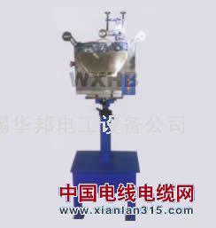 超高速印字机MH200产品图片展示