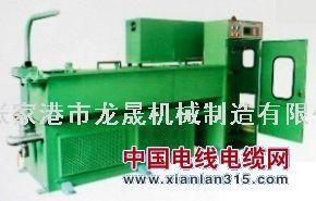 不锈钢拉丝机12DAW产品图片展示