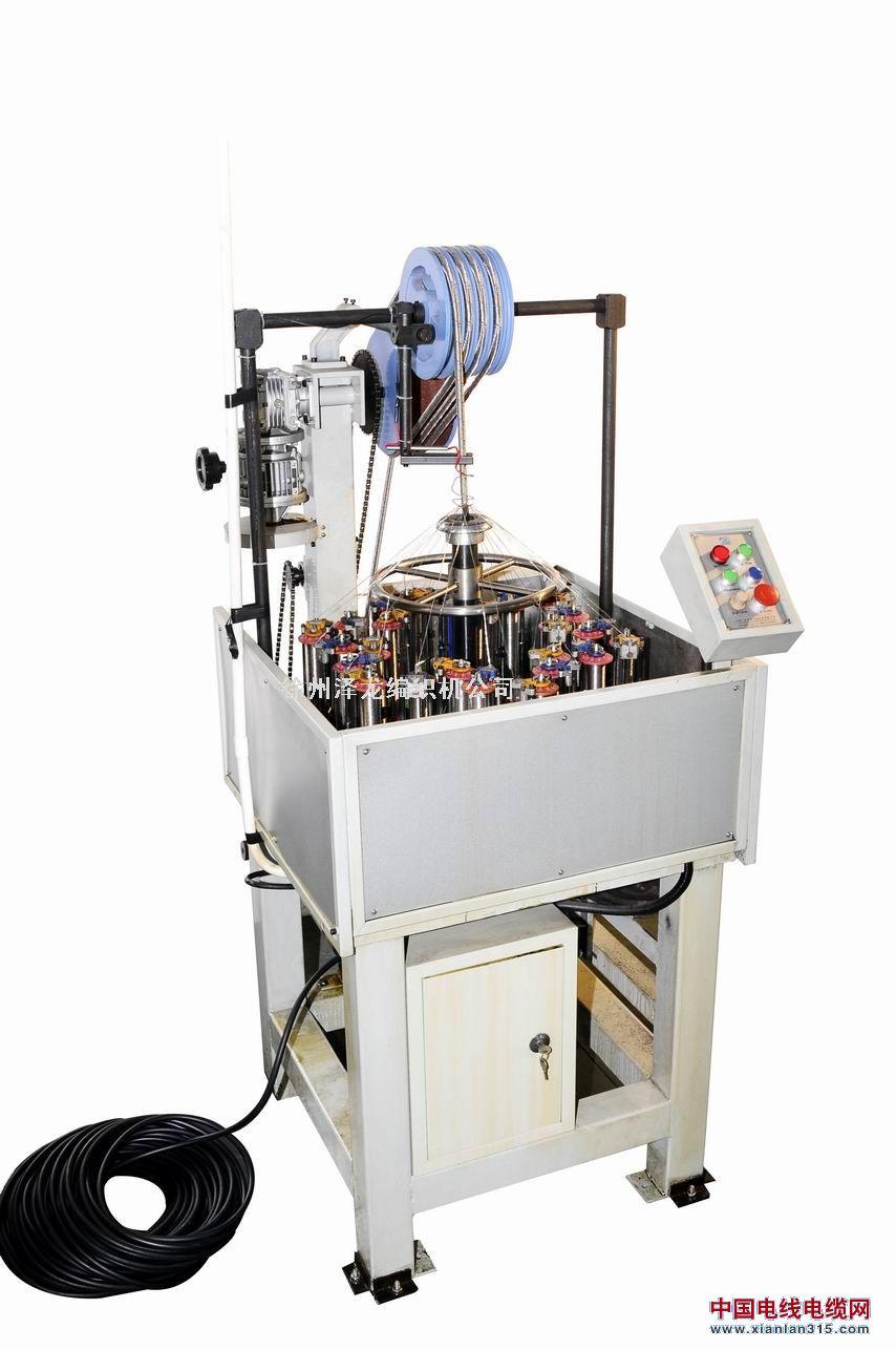 易胜博ysb88手机版编织机产品图片展示